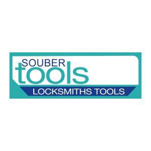 Souber Tools