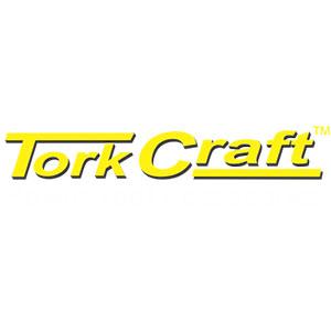 Tork Craft