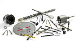 Tool / Power Tool Accessories